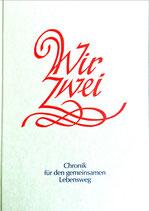 Ladebeck Günter, Wir Zwei