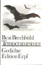 Brechbühl Beat, Temperatursturz