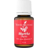 YL, Myrrhe 15ml