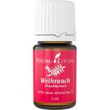 YL, Weihrauch 15ml