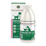 Dermal Oil (100ml)