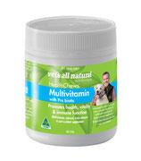 Health Chew Multivitamin with Prebiotic - 270g