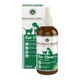 Ear Clear (50ml)