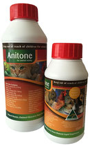 Anitone Nutritional Supplement