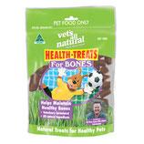 Health-Treat For Bones - 100g