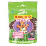 Health-Treat Puppy - 100g