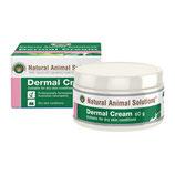 Dermal Cream (60g)