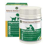 Digestavite Plus (100g)