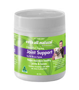 Health Chew Joint Support - 270g