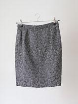 YVES SAINT LAURENT Skirt, Size M