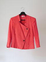 HELMUT LANG Jacket, Size S