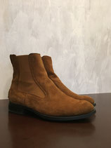TOD`S Boots, Size 38, Leder