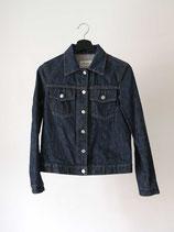 HELMUT LANG Jeans Jacket, Size S