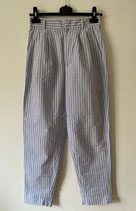 MM6 Trousers, Size S