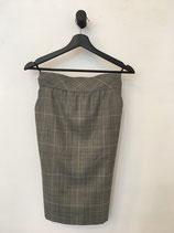 ESCADA Skirt, Size S