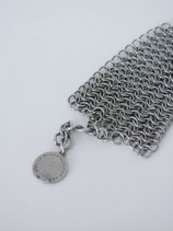STELLA McCARTNEY x H&M Bracelet silver