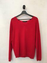 IRIS VON ARNIM Pullover, Size M/L, Kaschmir
