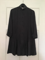 REISS Dress, Size S