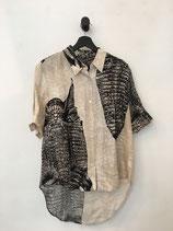 ACNE Studios Shirt, Size S