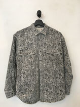 WOOD WOOD Jacket, Size M/S
