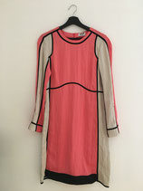 SONIA RYKIEL Dress, Size M