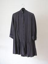 REISS Dress, Size S