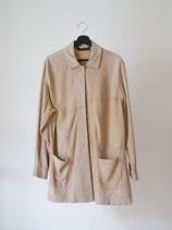 LORO PIANA Jacket, Size M/L