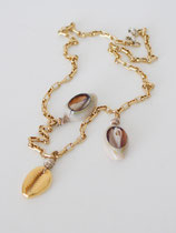 WALD Necklace