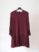 GANNI Dress, Size S/M