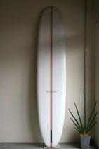 【NEW】 SURF ID BONS MODEL