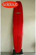 【USED】TYLER SURFBOARDS  RIDDLER