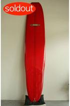 【USED】TYLER SURFBOARDS  RIDDLER
