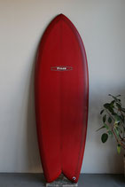 【NEW】TYLER SURFBOARDS DEUCE