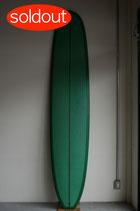 【USED】 SURF ID  BONS-1