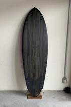 【NEW】 SURF ID  TWIN PIN
