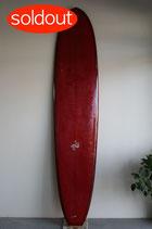 【USED】SURF ID  SINGLEFIN