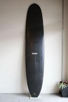 【USED】 SURF ID BONS MODEL