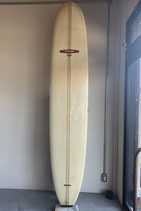【USED】TYLER SURFBOARDS  NOSE RIDER LIMITED EDITION