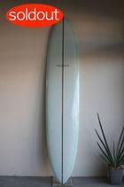 【NEW】 SURF ID GLIDER