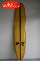 【NEW】TYLER SURFBOARDS 777