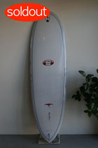 【USED】HPD SURFTECH SCORPION