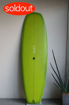 【USED】 SURF ID DOUBLE DIAMOND MODEL