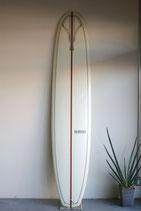 【USED】 SURF ID DIAMONDTAIL MODEL-T