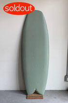 【USED】 SURF ID  KINGTONE-2