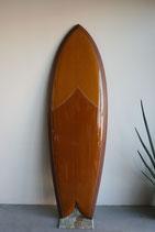 【NEW】 SURF ID FISH