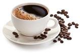 Thermoskan (h)eerlijke koffie inclusief 2 kopjes