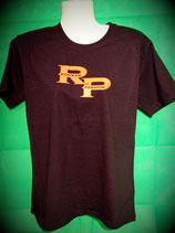 T-Shirt RP
