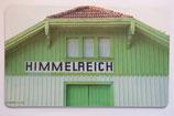 Brettchen Schwarzwald Himmelreich
