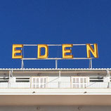 Fotoklotz Eden