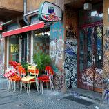 Fotoklotz Berlin Kreuzberg